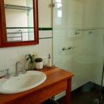 franc-bathroom
