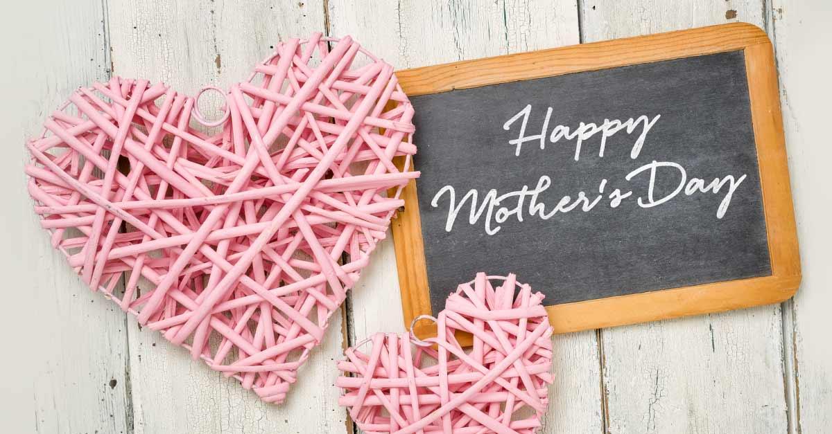 Mothers Day at Conservatory Cafe Cygnet