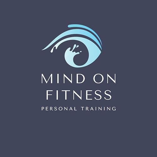 Mind on Fitness