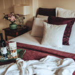 Bed and breakfast accommodation in Cygnet